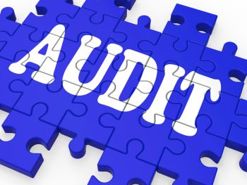 Audit - Accountant Las Vegas